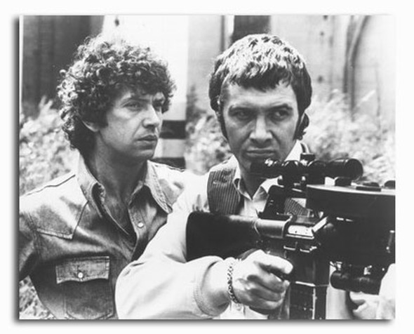 (SS2292732) Cast   The Professionals Movie Photo