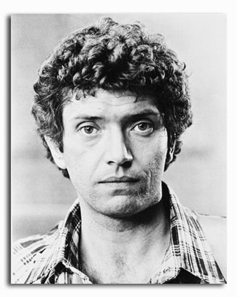 (SS2292823) Martin Shaw  The Professionals Movie Photo