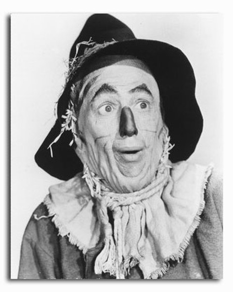 (SS2293057) Ray Bolger  The Wizard of Oz Movie Photo
