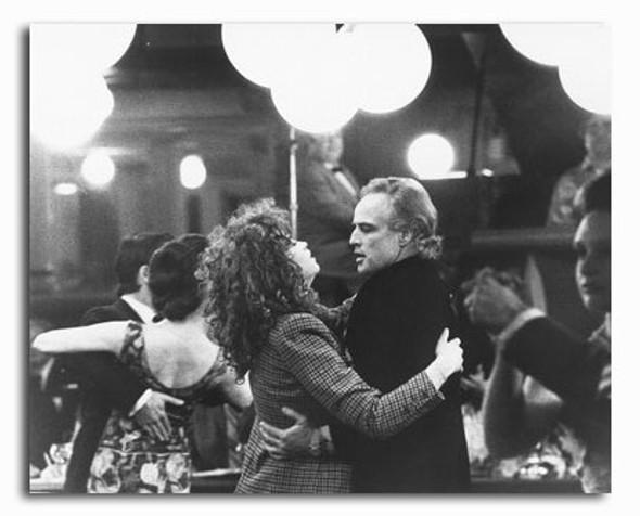(SS2293577) Cast   Ultimo tango a Parigi Movie Photo