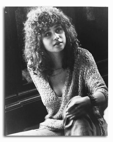 (SS2293655) Maria Schneider  Ultimo tango a Parigi Movie Photo