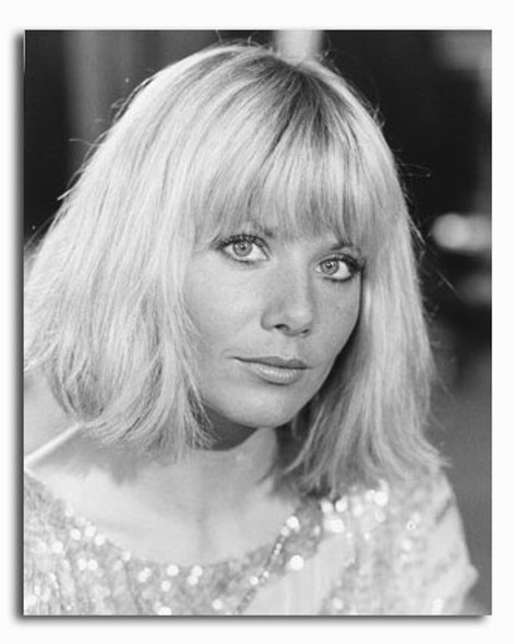 (SS2293772)  Dempsey & Makepeace Television Photo