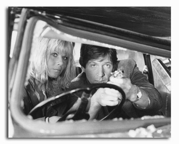 (SS2293798) Michael Brandon  Dempsey & Makepeace Television Photo