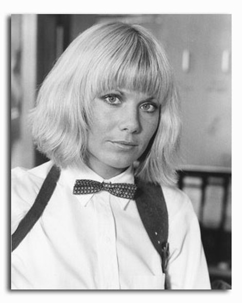 (SS2293863)  Dempsey & Makepeace Television Photo