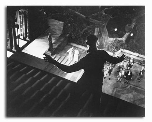 (SS2294097) Cary Grant  To Catch a Thief Movie Photo