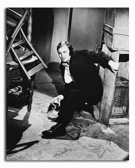 (SS2294474) Roy Thinnes  The Invaders Movie Photo