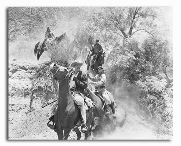(SS2296047) William Holden  The Wild Bunch Movie Photo