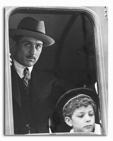 (SS2296437) Robert De Niro  The Godfather: Part II Movie Photo