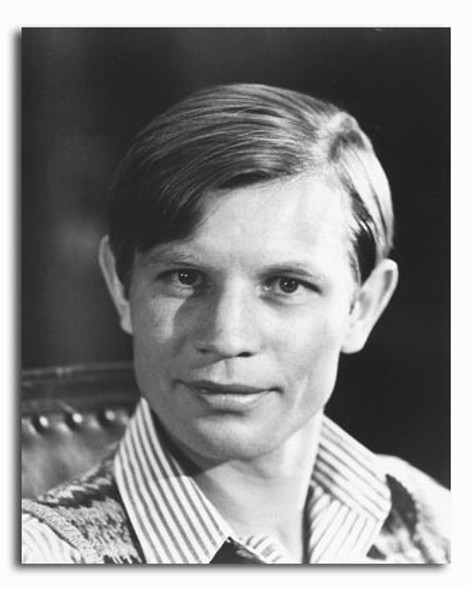 (SS2296619) Michael York  Cabaret Television Photo