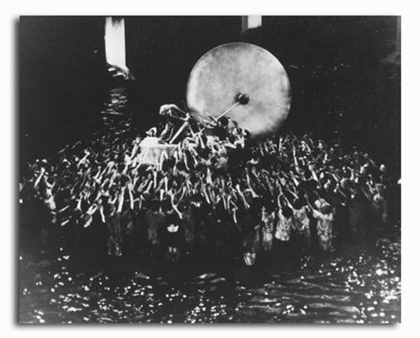 (SS2296723)  Metropolis Movie Photo