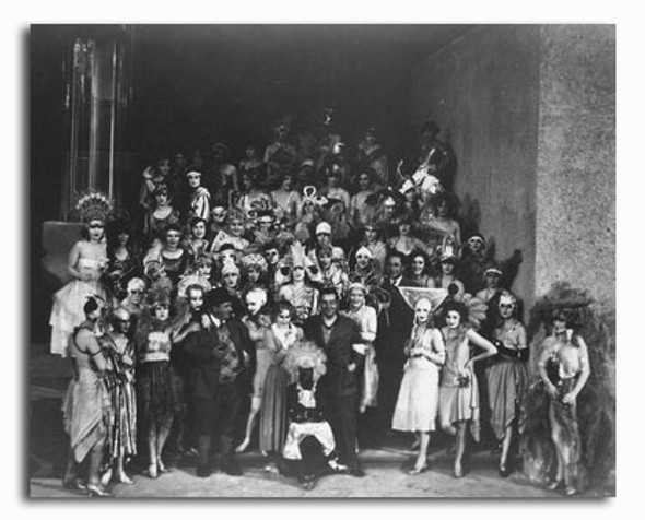 (SS2296762)  Metropolis Movie Photo