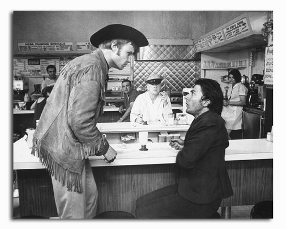(SS2297074) Cast   Midnight Cowboy Movie Photo