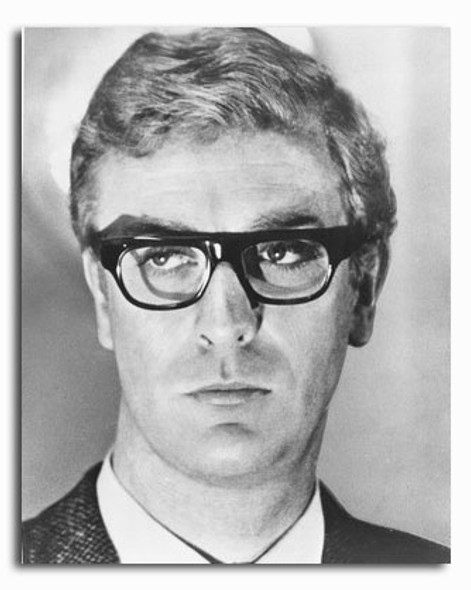 (SS2297191) Michael Caine  The Ipcress File Movie Photo