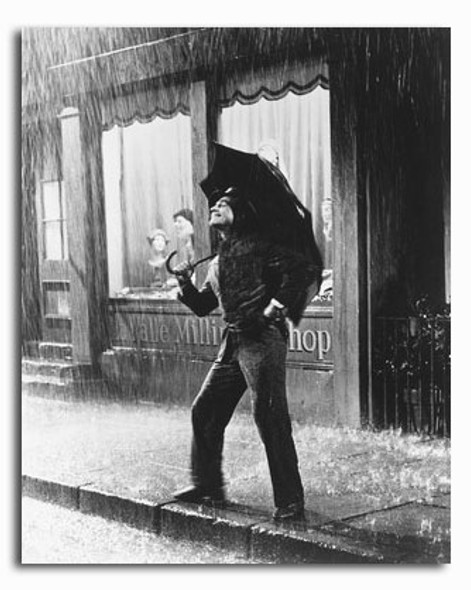 (SS2297594) Gene Kelly  Singin' in the Rain Movie Photo