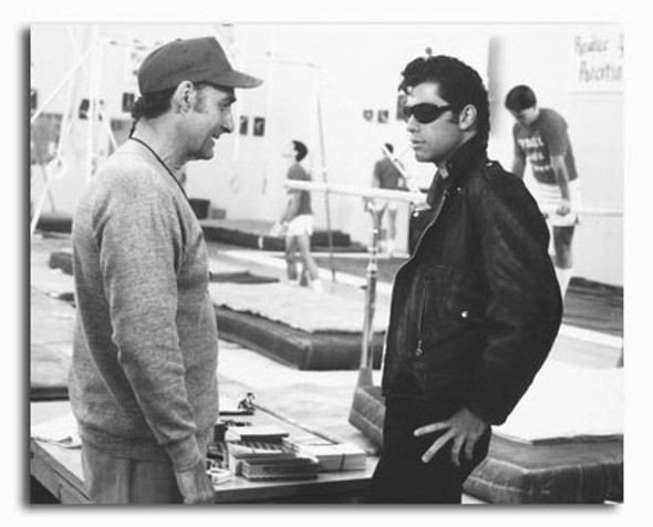 (SS2298374) John Travolta  Grease Movie Photo