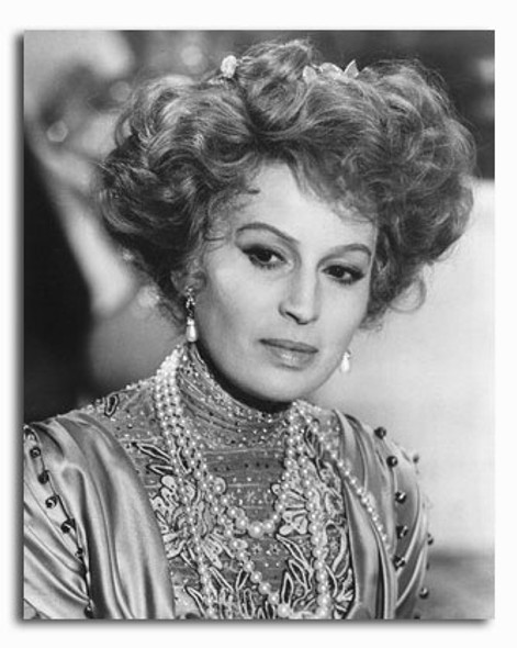 (SS2298764) Silvana Mangano  Morte a Venezia Movie Photo
