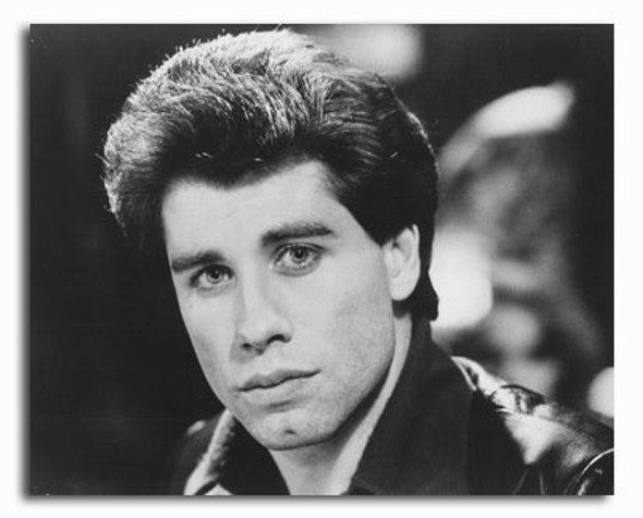(SS2299180) John Travolta  Saturday Night Fever Movie Photo