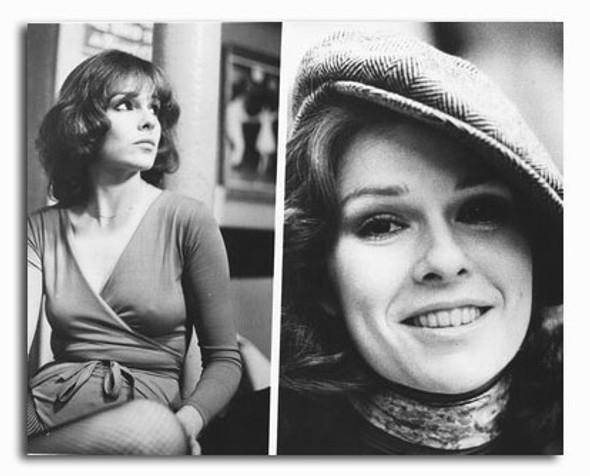 (SS2299232) Karen Lynn Gorney  Saturday Night Fever Movie Photo