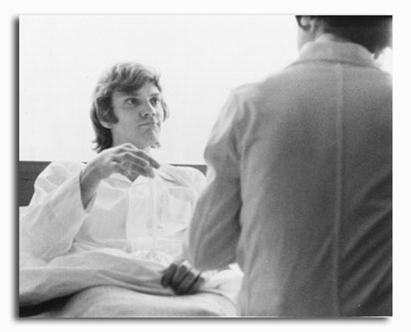(SS2299596) Malcolm McDowell  A Clockwork Orange Movie Photo