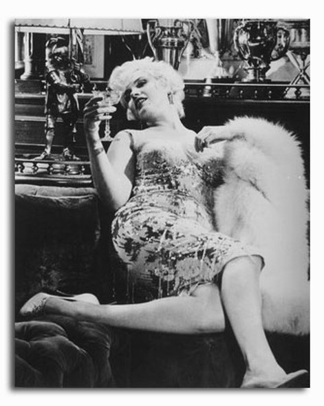 (SS2300454) Marilyn Monroe  Some Like It Hot Movie Photo