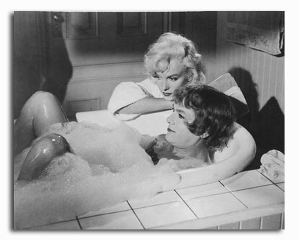 (SS2300480) Cast   Some Like It Hot Movie Photo
