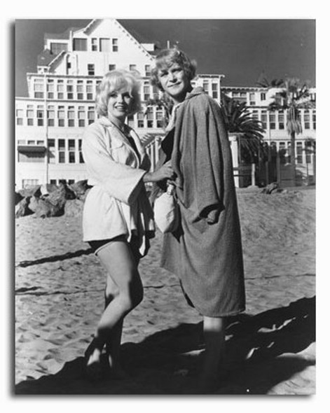 (SS2300493) Cast   Some Like It Hot Movie Photo