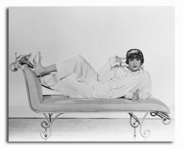 (SS2300519) Tony Curtis  Some Like It Hot Movie Photo