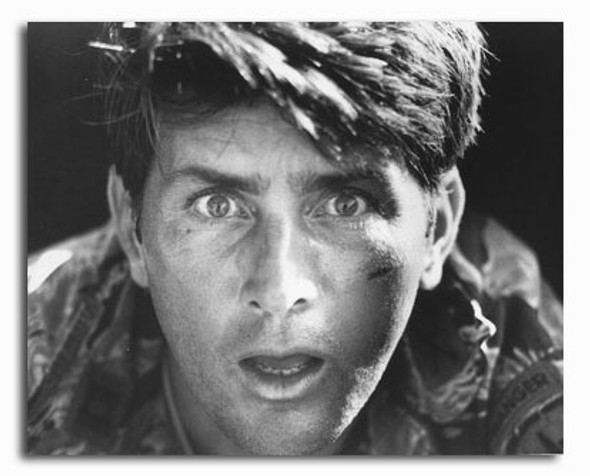 (SS2300688) Martin Sheen  Apocalypse Now Movie Photo