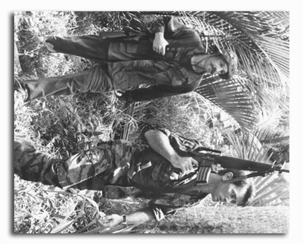 (SS2300701) Martin Sheen  Apocalypse Now Movie Photo
