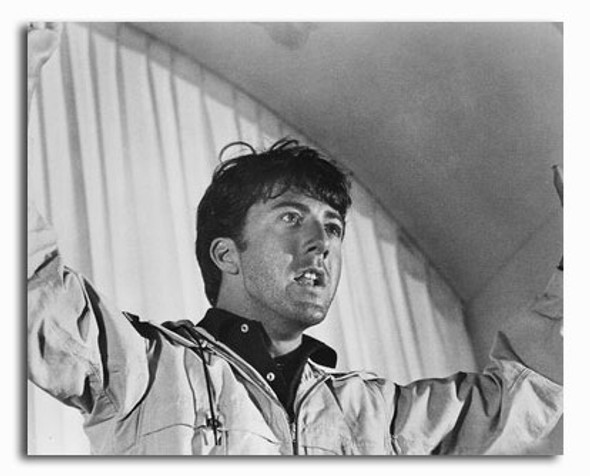 (SS2301169) Dustin Hoffman  The Graduate Movie Photo
