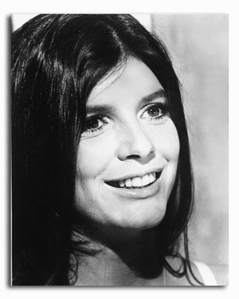 (SS2301234) Katharine Ross  The Graduate Movie Photo