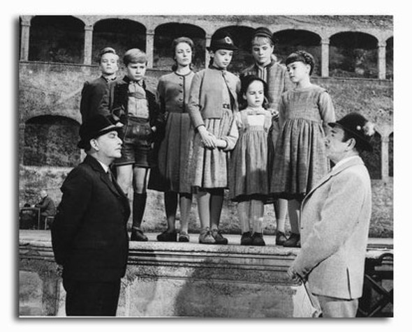 (SS2304042)  The Sound of Music Movie Photo