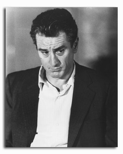 (SS2304718) Robert De Niro  Goodfellas Movie Photo
