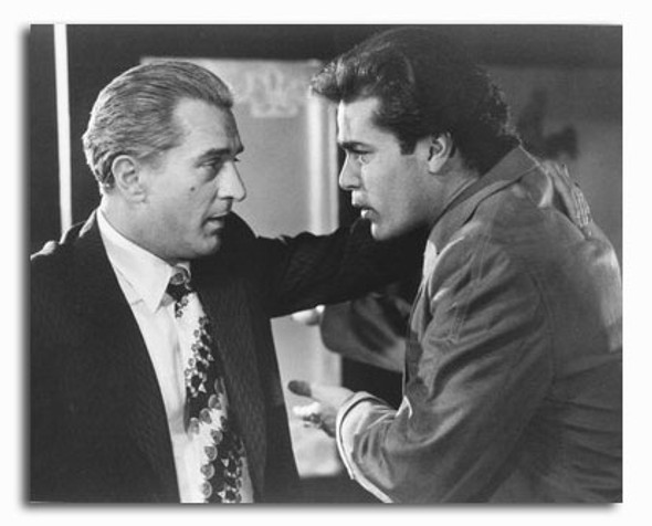 (SS2304783) Cast   Goodfellas Movie Photo