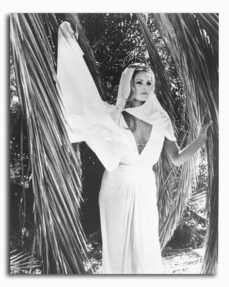(SS2305537) Ursula Andress  She Movie Photo
