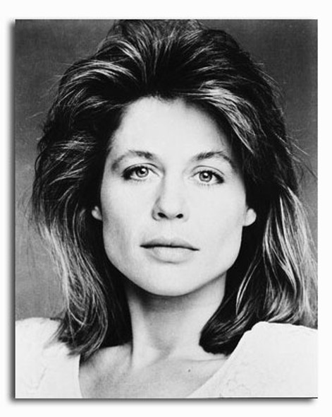 (SS2305810) Linda Hamilton  Beauty and the Beast Television Photo