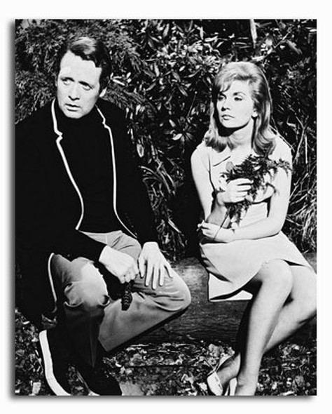 (SS2306590) Patrick McGoohan  The Prisoner Movie Photo