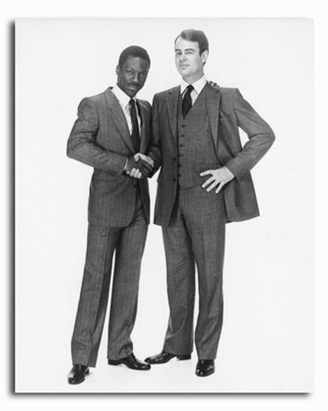(SS2306642) Cast   Trading Places Movie Photo