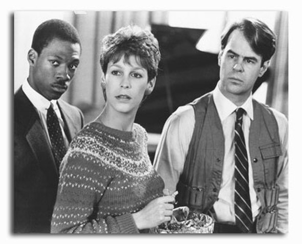 (SS2306733) Cast   Trading Places Movie Photo