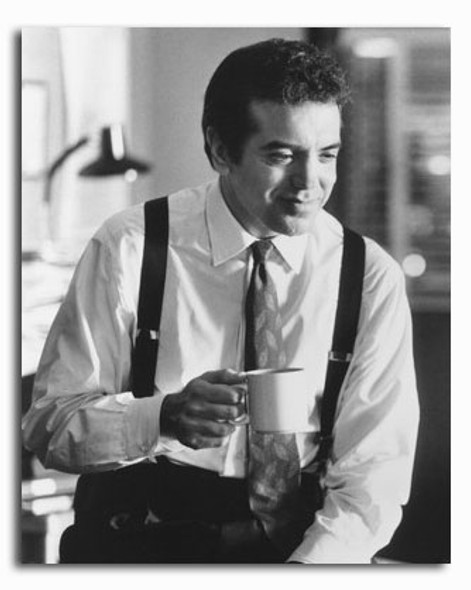 (SS2309138) Chazz Palminteri  The Usual Suspects Movie Photo