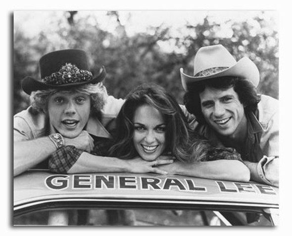 (SS2309567) Cast   The Dukes of Hazzard Movie Photo