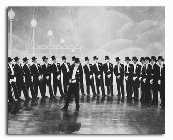 (SS2309801) Fred Astaire  Top Hat Movie Photo