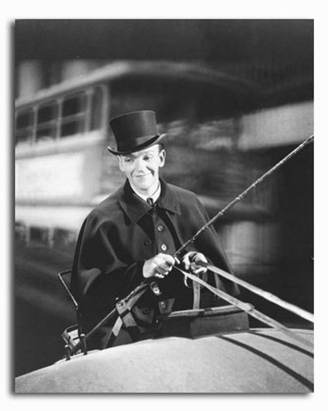 (SS2309866) Fred Astaire  Top Hat Movie Photo