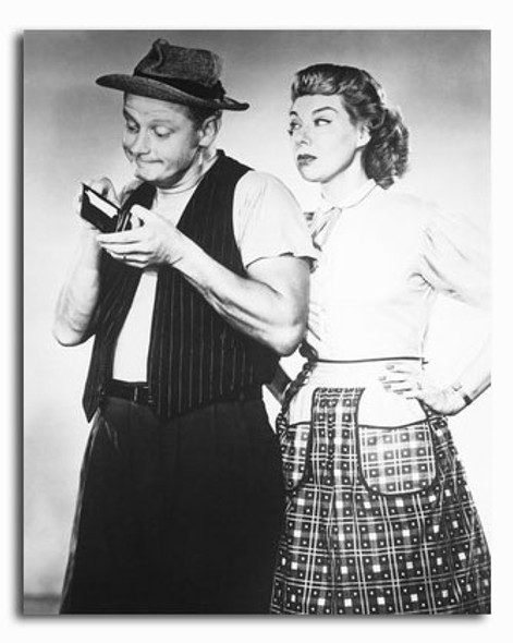 (SS2310334) Cast   The Honeymooners Movie Photo
