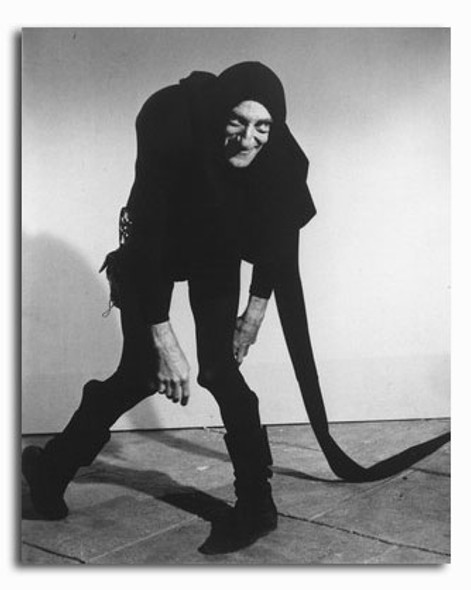 (SS2310828) Marty Feldman  Young Frankenstein Movie Photo