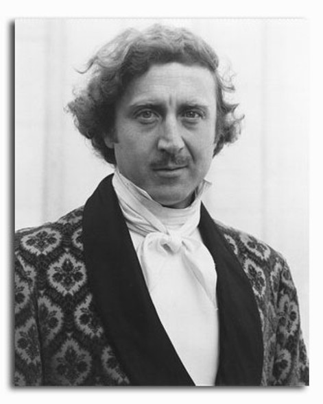 (SS2310841) Gene Wilder  Young Frankenstein Movie Photo