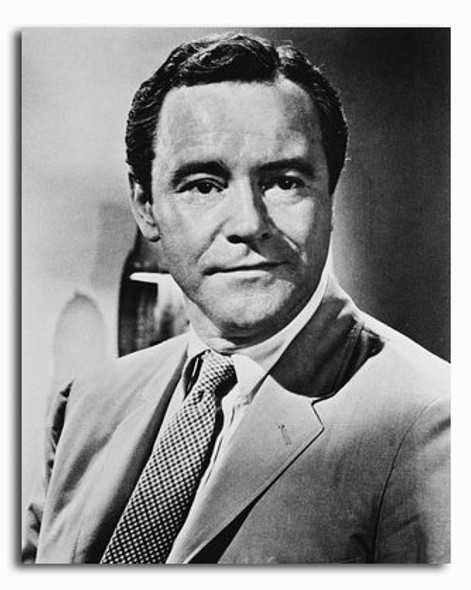 (SS2311088) Jack Lemmon  The Odd Couple Movie Photo