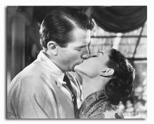 (SS2311582) Cast   Roman Holiday Television Photo