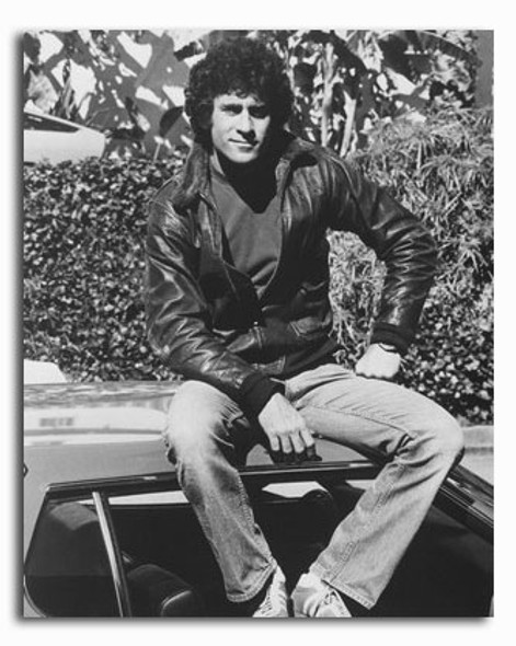 (SS2311946) Paul Michael Glaser  Starsky and Hutch Television Photo