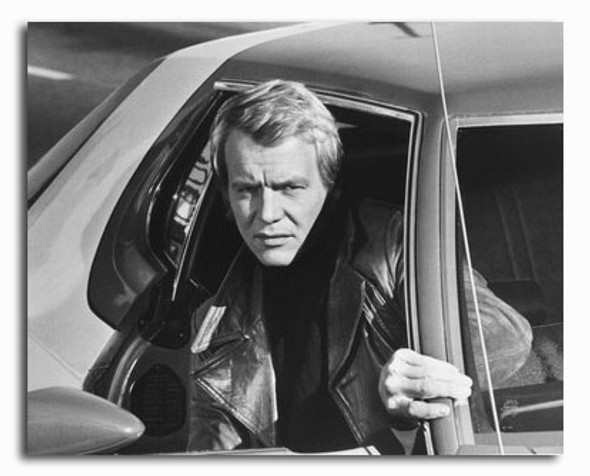 (SS2311959) David Soul  Starsky and Hutch Television Photo